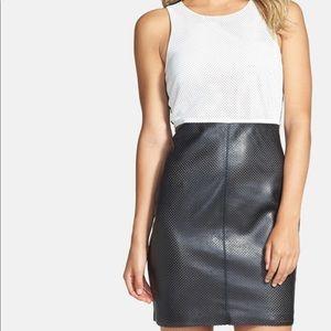 Bailey 44 Casablanca dress